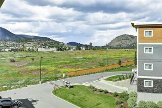 Photo 16: 608 3645 Carrington Road in West Kelowna: WEC - West Bank Centre House for sale : MLS®# 10207621