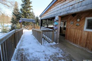 Photo 33: Turtle Grove Restaurant-Powm Beach in Turtle Lake: Commercial for sale : MLS®# SK840060