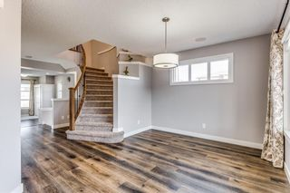 Photo 18: 138 Howse Drive NE in Calgary: Livingston Detached for sale : MLS®# A1084430