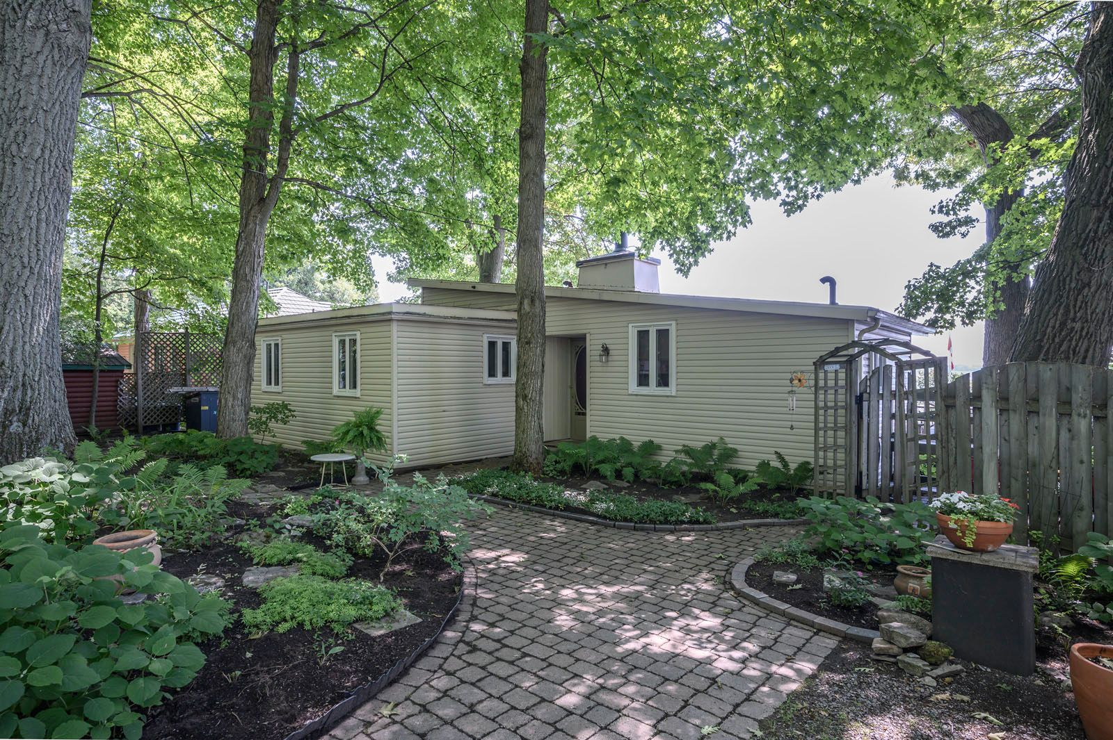 Photo 7: Photos: 54 Hamilton Island Road in Summerstown: Summerstown, ON Recreational for sale (St.Lawrence River)