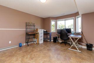 Photo 26: 6211 Fairview Way in Duncan: Du West Duncan House for sale : MLS®# 881441