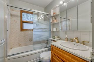 Photo 11: 8131 33 Avenue NW in Calgary: Bowness Detached for sale : MLS®# A1092257