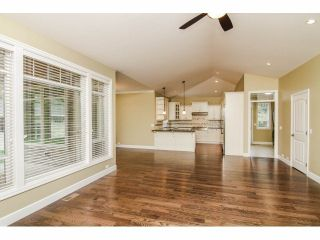 Photo 7: 8961 NASH Street in Langley: Fort Langley Home for sale ()  : MLS®# F1320727
