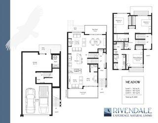 "Photo 26: 9 41488 BRENNAN Road in Squamish: Brackendale 1/2 Duplex for sale in ""RIVENDALE"" : MLS®# R2457979"