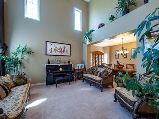 Photo 3: 43 Wentworth Mount SW in Calgary: West Springs Detached for sale : MLS®# A1115457