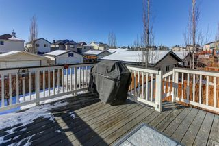 Photo 28: 115 COVEPARK Drive NE in Calgary: Country Hills Detached for sale : MLS®# A1071708