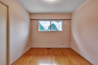 "Photo 29: 8269 112A Street in Delta: Nordel House for sale in ""Nordel"" (N. Delta)  : MLS®# R2533128"