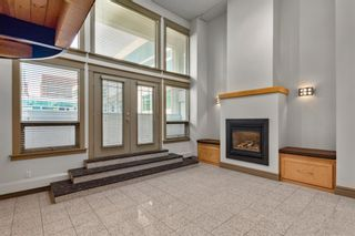 Photo 11: 304 1117 1 Street SW in Calgary: Beltline Apartment for sale : MLS®# A1060386