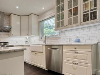 Photo 9: 7 DUNSMOOR Road in London: South M Residential for sale (South)  : MLS®# 40131975