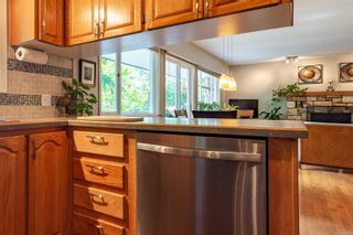 Photo 26: 2211 Steelhead Rd in : CR Campbell River North House for sale (Campbell River)  : MLS®# 884525