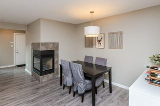 Photo 10: 1014 175 Street in Edmonton: Zone 56 Attached Home for sale : MLS®# E4257234