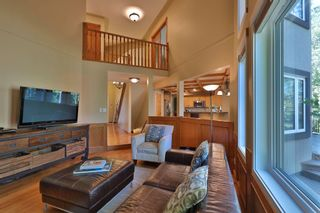 Photo 18: 5 Highlands Place: Wetaskiwin House for sale : MLS®# E4228223