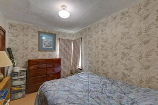 Photo 16: 11755 243 Street in Maple Ridge: Cottonwood MR House for sale : MLS®# R2576131