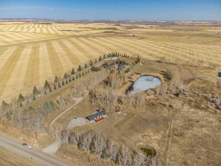 Photo 28: 200 48081 434 Avenue E: Rural Foothills County Detached for sale : MLS®# A1087574