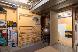Photo 30: 49 Evanson Street in Winnipeg: House for sale : MLS®# 202116411