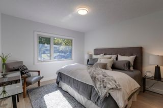 Photo 38: 128 Thorncrest Road NW in Calgary: Thorncliffe Detached for sale : MLS®# A1146759