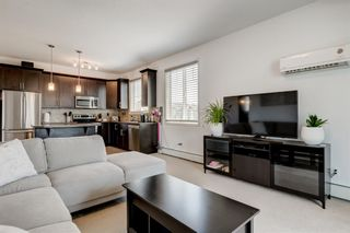Photo 16: 401 304 Cranberry Park SE in Calgary: Cranston Apartment for sale : MLS®# A1132586