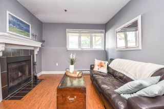 Photo 8: 208 3700 John Parr Drive in Halifax: 3-Halifax North Residential for sale (Halifax-Dartmouth)  : MLS®# 202013864
