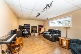 """Photo 26: 45151 ROSEBERRY Road in Chilliwack: Sardis West Vedder Rd House for sale in """"SARDIS"""" (Sardis)  : MLS®# R2594051"""