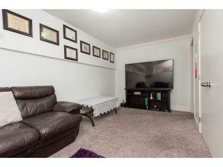 Photo 33: 32238 PEARDONVILLE Road in Abbotsford: Abbotsford West House for sale : MLS®# R2564200