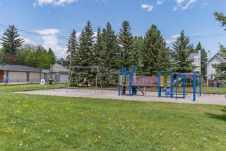 Photo 32: 303 4108 Stanley Road SW in Calgary: Parkhill Apartment for sale : MLS®# A1117169