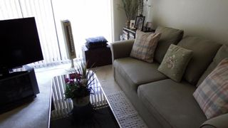 """Photo 7: 213 5450 EMPIRE Drive in Burnaby: Capitol Hill BN Condo for sale in """"EMPIRE PLACE"""" (Burnaby North)  : MLS®# R2613590"""