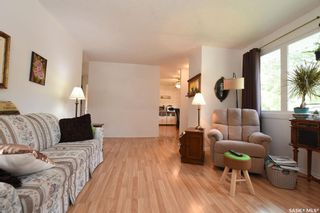 Photo 5: 103 Magee Crescent in Regina: Argyle Park Residential for sale : MLS®# SK786525