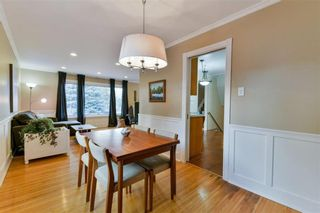 Photo 5: 6 Ascot Bay in Winnipeg: Charleswood Residential for sale (1G)  : MLS®# 202106862
