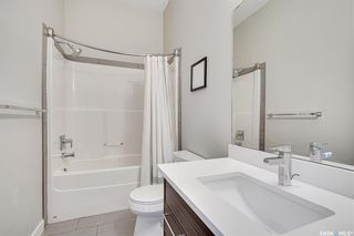 Photo 23: 305 502 Perehudoff Crescent in Saskatoon: Erindale Residential for sale : MLS®# SK842505