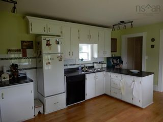 Photo 14: 504 East River East Side Road in Iron Rock: 108-Rural Pictou County Residential for sale (Northern Region)  : MLS®# 202120229