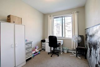 Photo 16: 208 22 Panatella Road NW in Calgary: Panorama Hills Apartment for sale : MLS®# A1134044