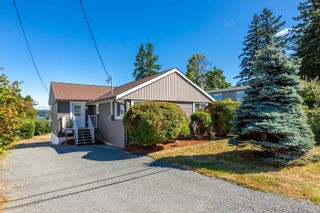 Photo 2: 589 Birch St in : CR Campbell River Central House for sale (Campbell River)  : MLS®# 885026