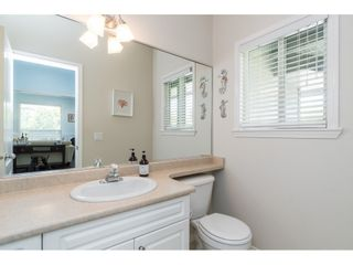 """Photo 22: 16648 62A Avenue in Surrey: Cloverdale BC House for sale in """"West Cloverdale"""" (Cloverdale)  : MLS®# R2477530"""