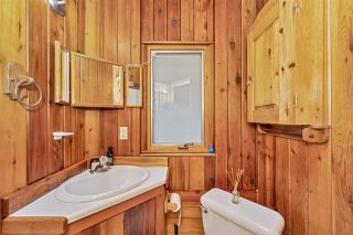 Photo 16: 229 MARINERS Way: Mayne Island House for sale (Islands-Van. & Gulf)  : MLS®# R2557934