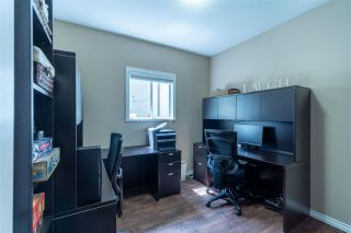 Photo 35: 7807 ELWELL Street in Burnaby: Burnaby Lake House for sale (Burnaby South)  : MLS®# R2591903