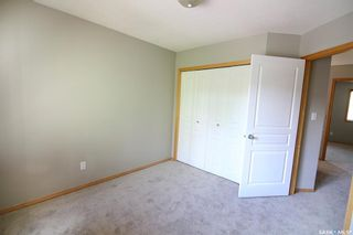 Photo 30: 2720 Victoria Avenue in Regina: Cathedral RG Residential for sale : MLS®# SK856718