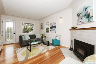 Photo 3: 3368 Wascana St in : SW Gateway House for sale (Saanich West)  : MLS®# 815141