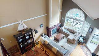 """Photo 16: 306 1468 PEMBERTON Avenue in Squamish: Downtown SQ Condo for sale in """"Marina Estates"""" : MLS®# R2409294"""