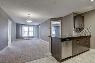Photo 4: 2305 1317 27 Street SE in Calgary: Albert Park/Radisson Heights Apartment for sale : MLS®# A1060518