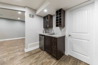 Photo 17: 23376 GRIFFEN Road in Maple Ridge: Cottonwood MR House for sale : MLS®# R2340886