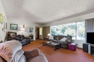Photo 14: 2314 ROSEDALE Drive in Vancouver: Fraserview VE House for sale (Vancouver East)  : MLS®# R2569771