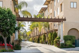 Photo 24: MISSION VALLEY Condo for sale : 3 bedrooms : 8301 Rio San Diego Dr #22 in San Diego