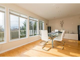 Photo 9: 1901 QUEENS AV in West Vancouver: Queens House for sale : MLS®# V1106681