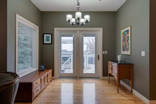 Photo 17: 4098 Garrison Boulevard SW in Calgary: Garrison Woods Detached for sale : MLS®# A1065998