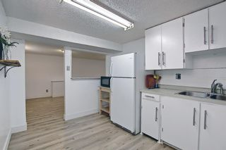 Photo 24: 2 Kelwood Crescent SW in Calgary: Glendale Detached for sale : MLS®# A1114771
