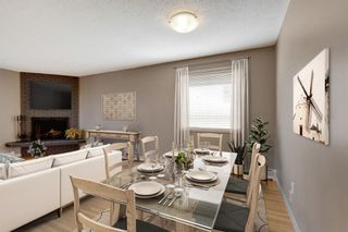 Photo 7: 2815 11 Avenue SE in Calgary: Albert Park/Radisson Heights Detached for sale : MLS®# A1149863