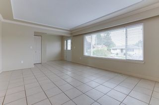Photo 6: 722 LINTON Street in Coquitlam: Central Coquitlam House for sale : MLS®# R2619160