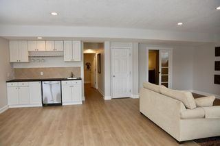 Photo 30: 28 Crystal Shores Bay: Okotoks Detached for sale : MLS®# A1067818