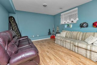 Photo 29: 12075 CARR Street in Mission: Stave Falls House for sale : MLS®# R2536142
