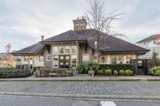 """Photo 17: 401 2988 SILVER SPRINGS Boulevard in Coquitlam: Westwood Plateau Condo for sale in """"TRILLIUM"""" : MLS®# R2578191"""